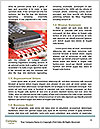 0000074113 Word Template - Page 4