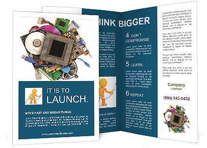 0000074114 Brochure Templates