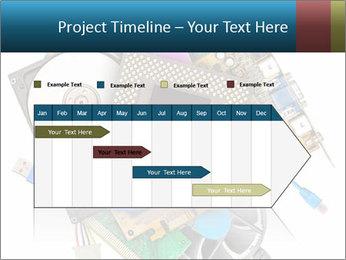 0000074114 PowerPoint Templates - Slide 25