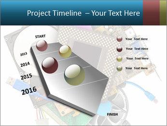 0000074114 PowerPoint Templates - Slide 26