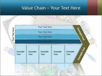 0000074114 PowerPoint Templates - Slide 27