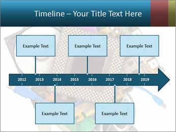0000074114 PowerPoint Templates - Slide 28