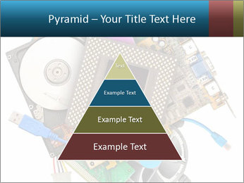 0000074114 PowerPoint Templates - Slide 30