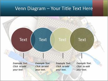 0000074114 PowerPoint Templates - Slide 32