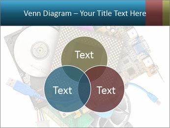 0000074114 PowerPoint Templates - Slide 33