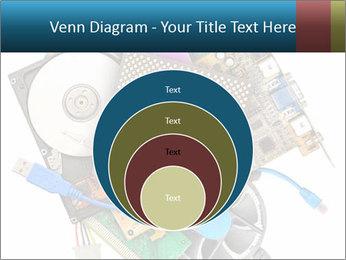 0000074114 PowerPoint Templates - Slide 34