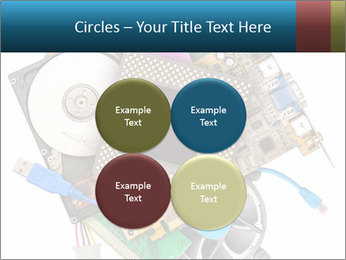 0000074114 PowerPoint Templates - Slide 38