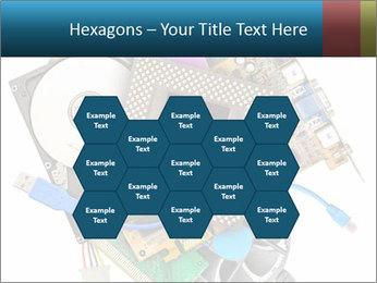 0000074114 PowerPoint Templates - Slide 44