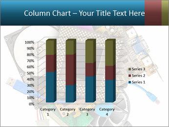 0000074114 PowerPoint Templates - Slide 50
