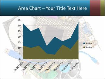 0000074114 PowerPoint Templates - Slide 53
