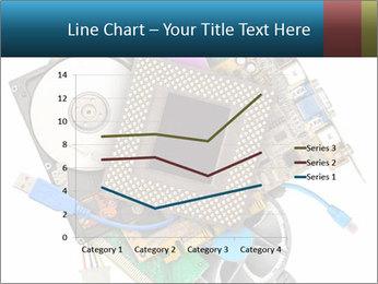 0000074114 PowerPoint Templates - Slide 54