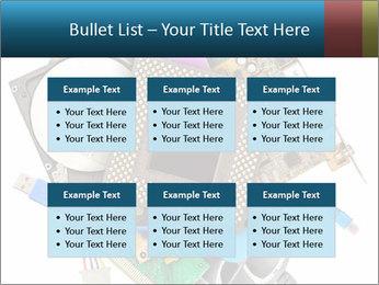 0000074114 PowerPoint Templates - Slide 56