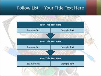 0000074114 PowerPoint Templates - Slide 60