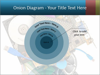 0000074114 PowerPoint Templates - Slide 61