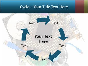 0000074114 PowerPoint Templates - Slide 62