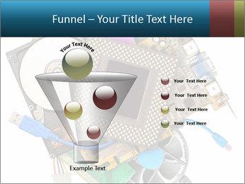 0000074114 PowerPoint Templates - Slide 63