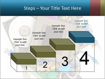 0000074114 PowerPoint Templates - Slide 64