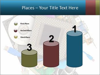 0000074114 PowerPoint Templates - Slide 65