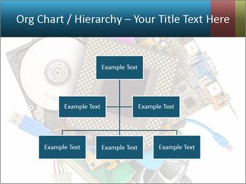 0000074114 PowerPoint Templates - Slide 66
