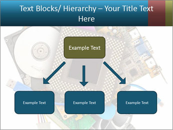 0000074114 PowerPoint Templates - Slide 69