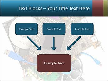 0000074114 PowerPoint Templates - Slide 70