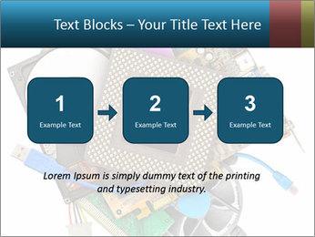0000074114 PowerPoint Templates - Slide 71