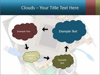 0000074114 PowerPoint Templates - Slide 72