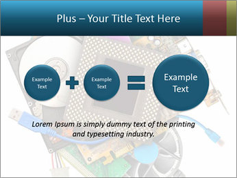 0000074114 PowerPoint Template - Slide 75