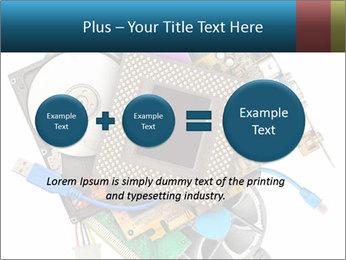 0000074114 PowerPoint Templates - Slide 75