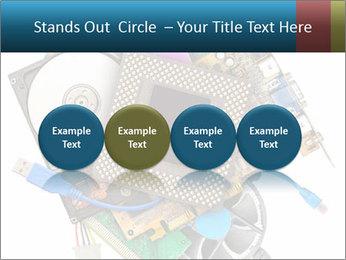 0000074114 PowerPoint Templates - Slide 76