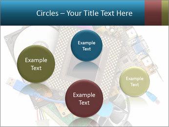 0000074114 PowerPoint Templates - Slide 77