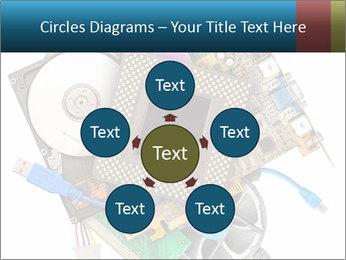 0000074114 PowerPoint Templates - Slide 78