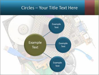 0000074114 PowerPoint Templates - Slide 79