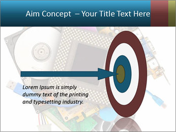 0000074114 PowerPoint Template - Slide 83