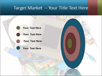 0000074114 PowerPoint Templates - Slide 84