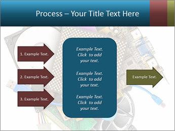 0000074114 PowerPoint Templates - Slide 85