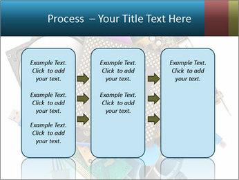 0000074114 PowerPoint Templates - Slide 86