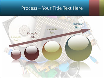 0000074114 PowerPoint Template - Slide 87