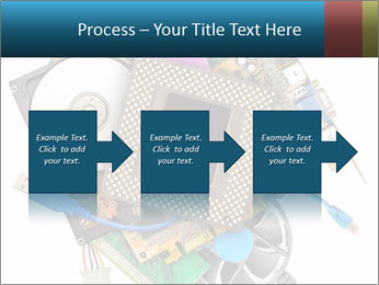 0000074114 PowerPoint Templates - Slide 88