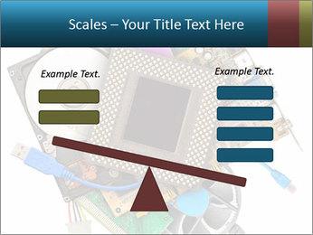 0000074114 PowerPoint Templates - Slide 89