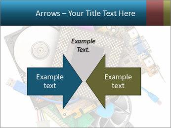 0000074114 PowerPoint Templates - Slide 90