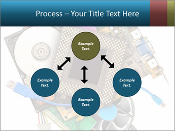 0000074114 PowerPoint Templates - Slide 91