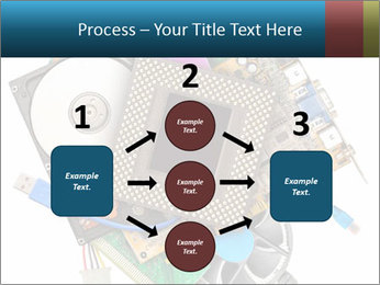 0000074114 PowerPoint Template - Slide 92