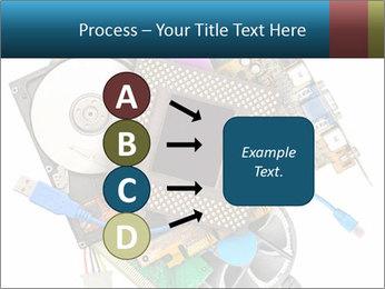 0000074114 PowerPoint Templates - Slide 94