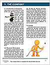 0000074114 Word Templates - Page 3