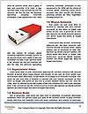 0000074114 Word Templates - Page 4