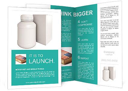 0000074115 Brochure Template