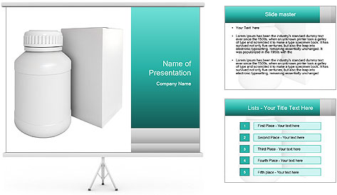 0000074115 PowerPoint Template