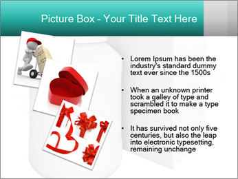 0000074115 PowerPoint Template - Slide 17