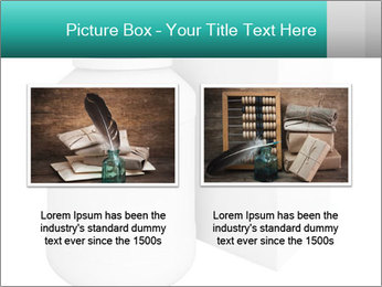 0000074115 PowerPoint Template - Slide 18